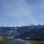 Na lyže do Francie – autem, autobusem nebo jinak?