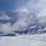 Évasion Mont-Blanc